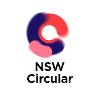 NSW Circular logo